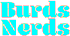 BurdsNerds Logo